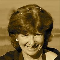 Sharon Oviatt