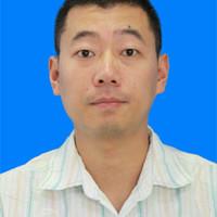 Shu Xing