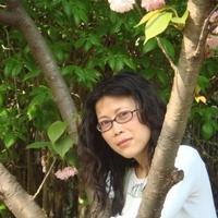 Shuyin Chen