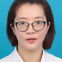 Shuihua Wang