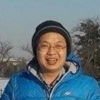 Shih-Chao Kang