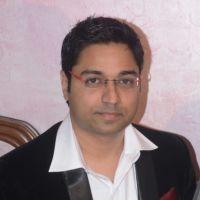 Shadab Nizam