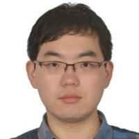 Shi-Cong Tao