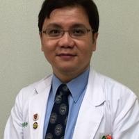 Sheng-Dean Luo