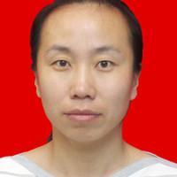 Shi cui Jiang