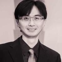 Shih-Pin Chen