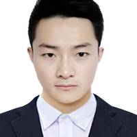 Sheng Xu