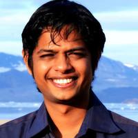 Shridhar Jawak