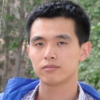 Shucheng Li