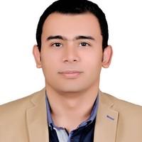 Sherief Ghozy