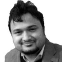 Shankar Swaminathan