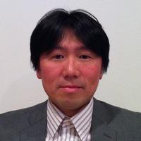 Shujiro Okuda