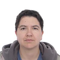 Silvia Restrepo