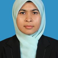 Siti Nurbaya Oslan