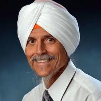 Siri Jodha Khalsa