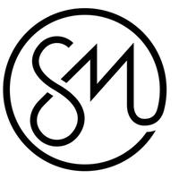 Simo Maduna