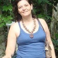 Simone Vieira