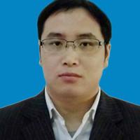 Si-Dong Yang