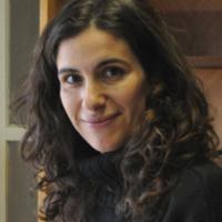 Soledad De Esteban-Trivigno