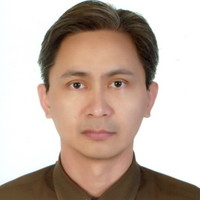 Somchai Amornyotin