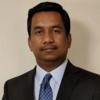 Sreeprasad Sreenivasan