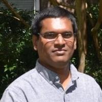 Sreekumar Ramachandran