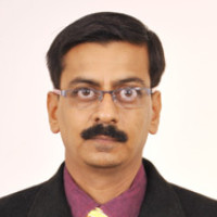 Sriram Seshadri