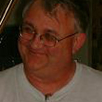 Stephen Donovan