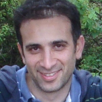 Stefanos Andreadis