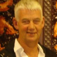 Steve Wotton