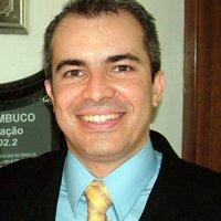 Stenio Fernandes