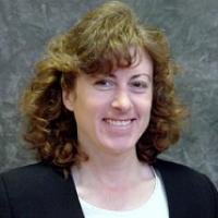 Stacy Semevolos