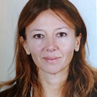 Stefania Casagrande
