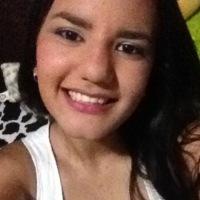 Stephanie Moreno
