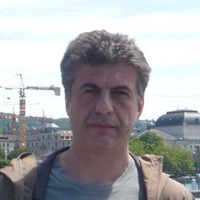 Stephan Persengiev