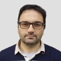 Stefano Menegon