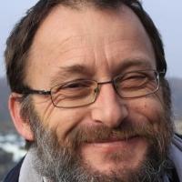 Steve O'Shea