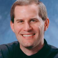 Steven Tuecke