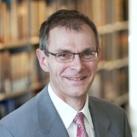 Stefan Vieths