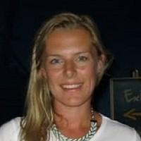 Suzanna Evans