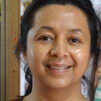 Sunita Pradhan