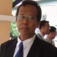Sulong Ibrahim