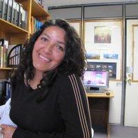 Susana Ramírez Sánchez