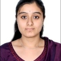 Suchithra Bagepalli
