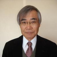 Susumu Terakawa