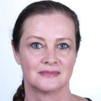 Susan Dykes