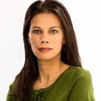 Susanne Haga