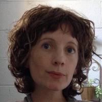 Susanne Brander