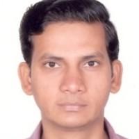 Surendra Nimesh