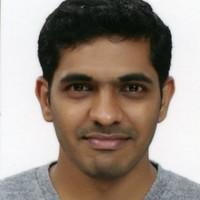 Suresh Panneerselvam